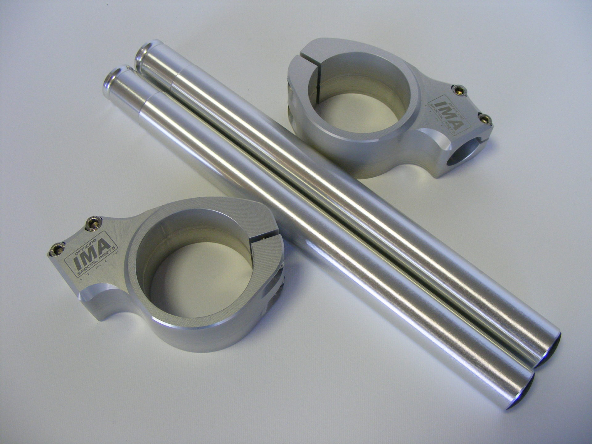 Semimanubri Mod.5F_1