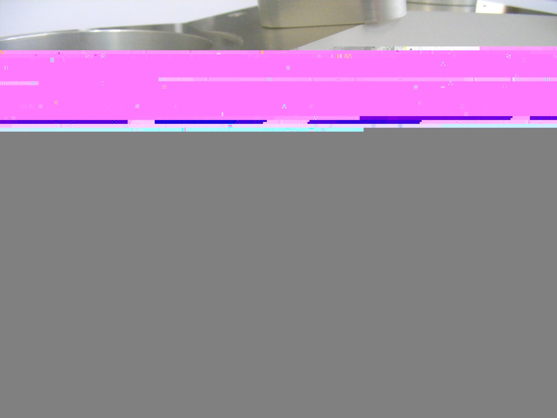 Piastre sterzo S1000RR 2020 k67